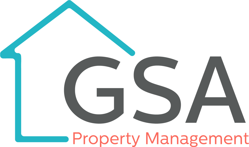 GSA Property Management